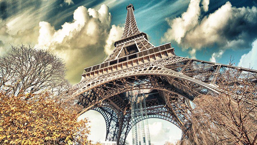 spectacle-paris