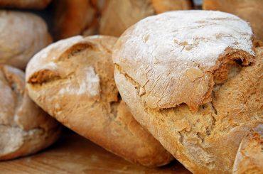 choisi-miche-de-pain