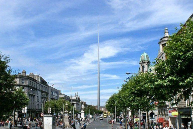 Tour-d'Europe--ne-sautez-pas-Dublin