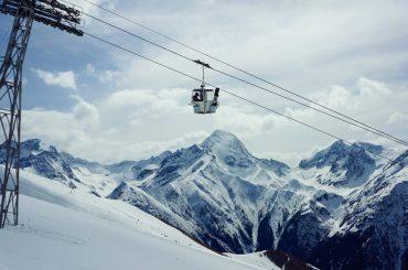 Vous prévoyez de passer un séjour au ski lors de vos prochaines vacances d'hiver ?