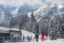 sejour-ski-usa