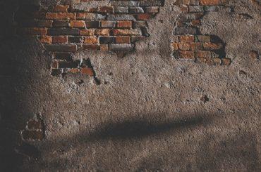Identifier un mur porteur dans sa maison