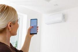 Quelle connexion internet choisir pour une maison connectée et intelligente ?