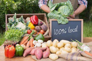 légumes-locaux
