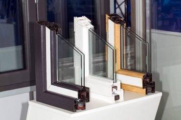 Comment choisir entre PVC et Aluminium pour vos fenêtres ?