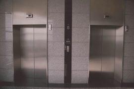 Quels sont les différents types d'ascenseurs _